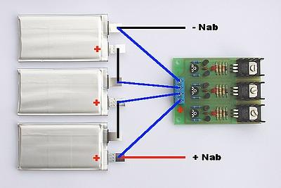 схема зарядного устройства аккумуляторов шуруповерта